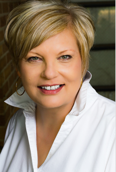 Coffee With USA Today Bestselling Author Suzan Tisdale
