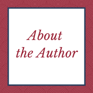 About the Author 2018 300x300 Its Getting Scot in Here by Suzanne Enoch   Q & A, Excerpt & Giveaway