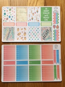 IMG 595617983 225x300 Bling out your personal planner with Stickers from IntCo   Product review and Q & A