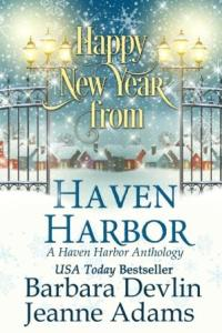HH from HH high compressed res 200x300 Happy Book Birthday: Happy New Year from Haven Harbor