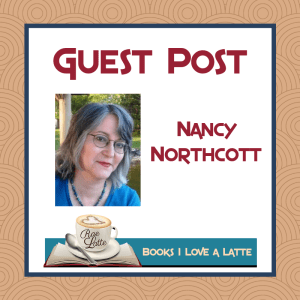 Guest Post Nancy Northcott 300x300 Guest Post   The Worst Possible Guy by Nancy Northcott