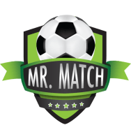 Mr. Match Logo 283x300 Scoring the Keepers Sister by Delancey Stewart