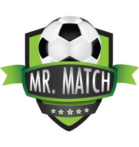 Mr. Match Logo 283x300 Scoring the Keepers Sister by Delancey Stewart   Exclusive Excerpt