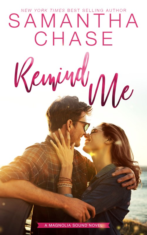 RemindMe Amazon 1 500x800 Release Day: Remind Me by Samantha Chase