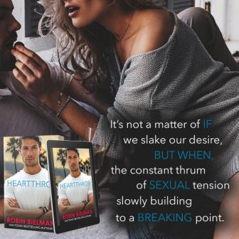 Heartthrob Teaser 1 compressed Hearththrob by Robin Bielman   Review and Excerpt