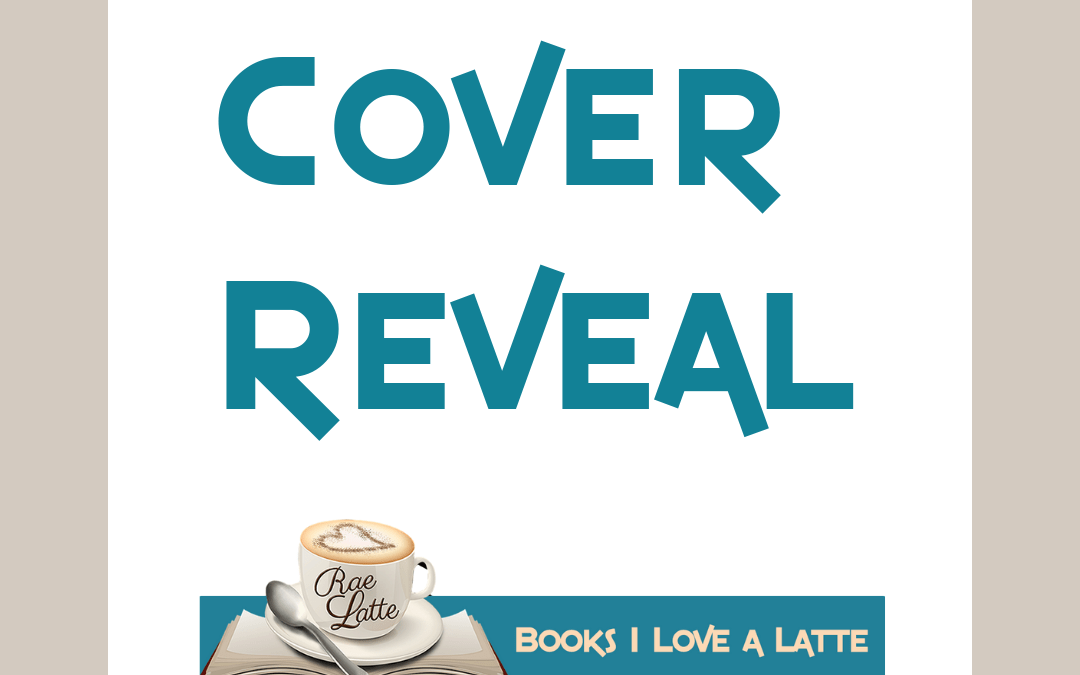 Cover Reveal & Excerpt: Smut University by Kahlen Aymes