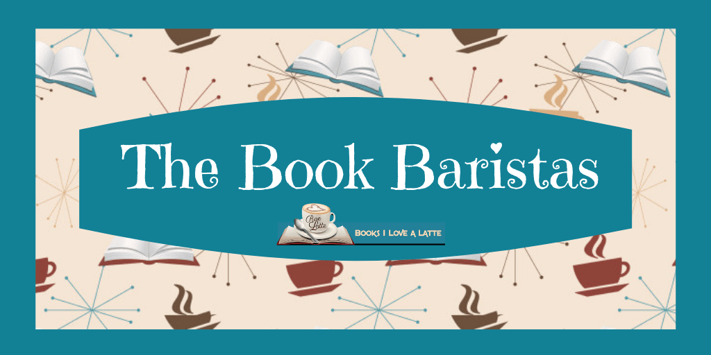 T The Book Barristas 1 Home