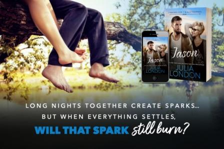 JASON Teaser2 1 compressed Phillip by Cristin Harber