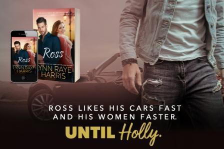 ROSS Teaser1 1 compressed Ross by Lynn Raye Harris