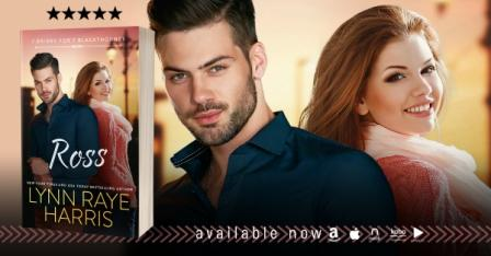 Ross AvailableNow compressed Ross by Lynn Raye Harris