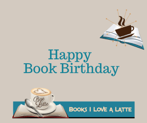 Happy Book Birthday 300x251 New Releases 1/28   2/4 Dont Miss out on this Book Birthday Stash!