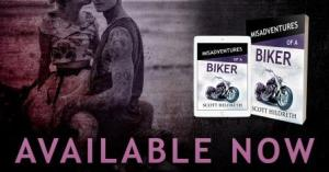 MA Biker Countdown avail 300x157 Misadventures of a Biker by Scott Hildreth