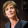 Sold Out City Arts Lectures Presents Sally Yates