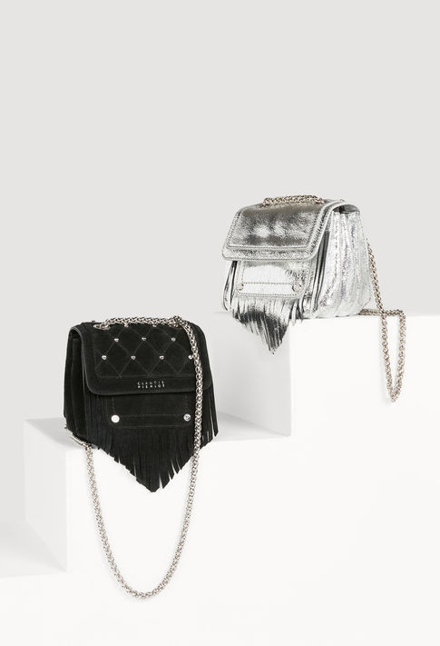 wishlist claudie pierrot