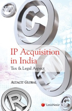 IP Acquisition in India, 2015
