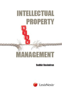 Intellectual Property Risk Management, 2016
