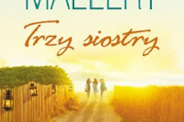 Trzy siostry – Susan Mallery