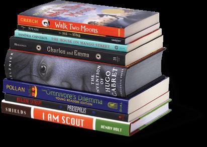 booksource booksource