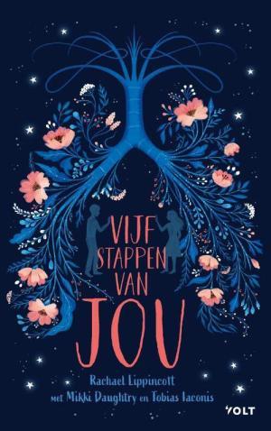 Image result for Vijf stappen van jou