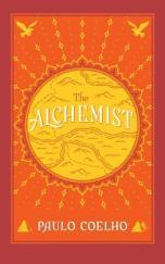 The Alchemist, Paulo Coelho | 9780007155668 | Boek - bookspot.nl
