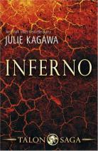 Afbeeldingsresultaat voor inferno julie kagawa