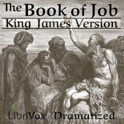 Job by King James Version