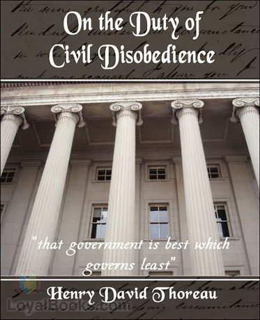 https://i0.wp.com/www.booksshouldbefree.com/image/detail/On-the-Duty-of-Civil-Disobedi.jpg