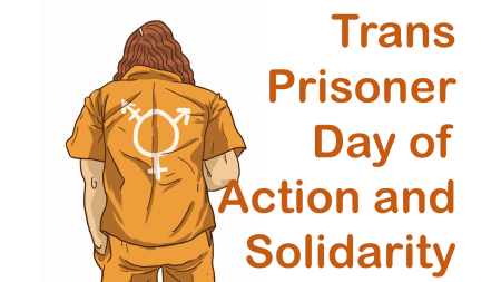 TransPrisonerDayOfSolidarity
