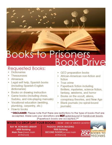 ASG.BooksToPrisoners-page-001