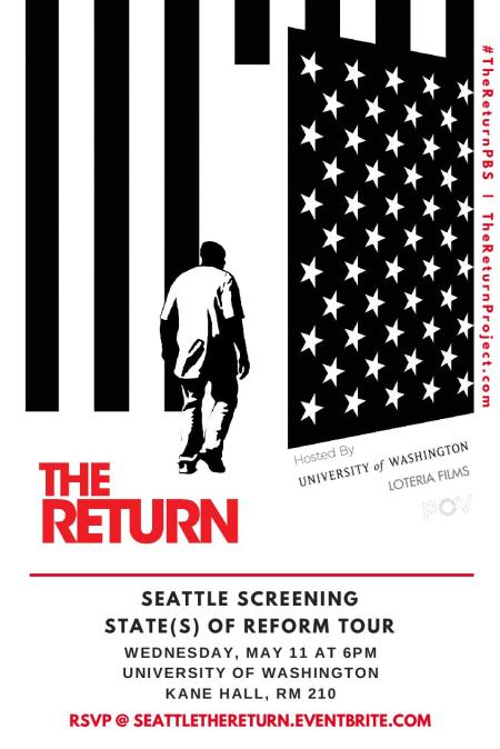 Seattle_TheReturn_StatesofReform-page-001