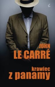 Prasówka: John Le Carre napisze autobiografię