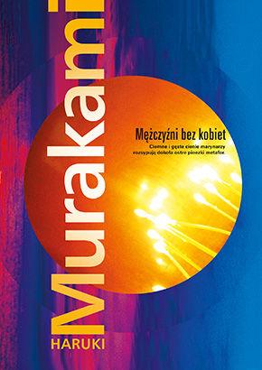 mezczyzni-bez-kobiet-Murakami