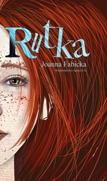 Rutka-Fabicka