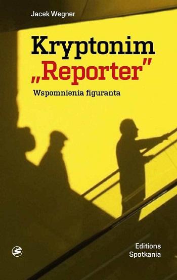kryptonim-reporter