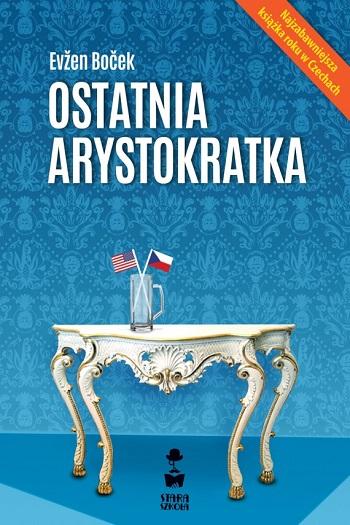 Ostatnia-arystokratka
