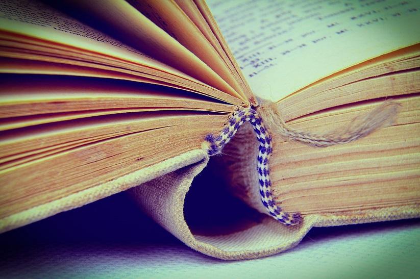 Jak znaleźć czas na czytanie książek 3