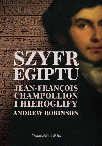 Szyfry Egiptu