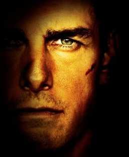 Jack Reacher i Jason Bourne. Przepis na bohatera!
