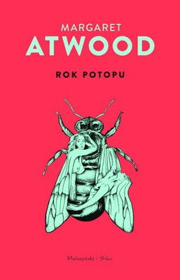 Rok Potopu Atwood