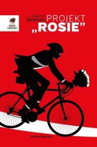 Pojekt Rosie