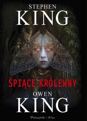 Stephen King Owen King Śpiące Królewny