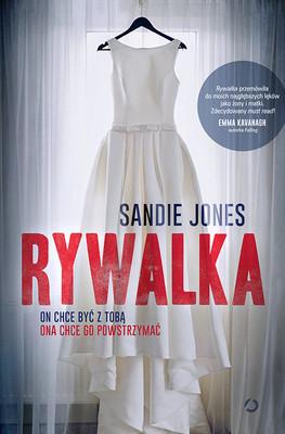 Rywalka