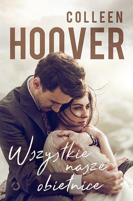 Hoover Wszystkie