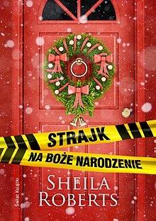 Strajk na Boże Narodzenie