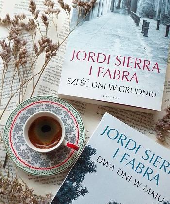 Sierra i Fabra