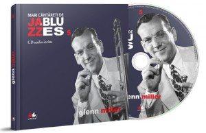 Jazz_05_Glenn_Miller_carte+CD