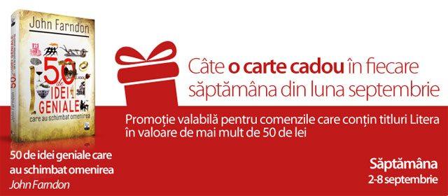 carte_cadou