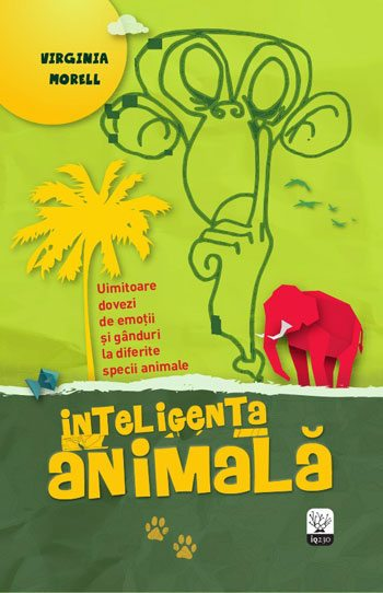 inteligenta_animala