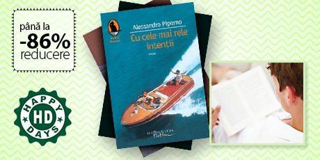 literatura_contemporana