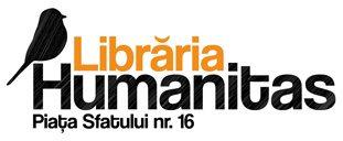 logo-libraria-brasov